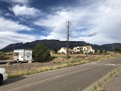 Residential Lots & Land For Sale: 12012 Del Rey Avenue NE