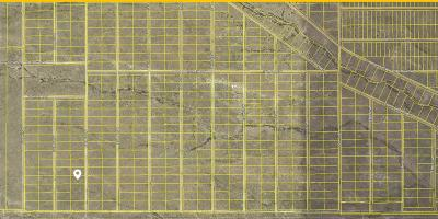 Rio Rancho Residential Lots & Land For Sale: 58th Street SW #nw