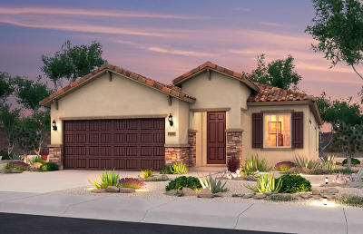 Albuquerque NM Single Family Home For Sale: $276,898
