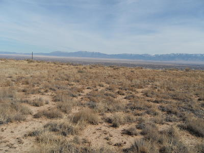 Residential Lots & Land For Sale: Erica Ln SW SW