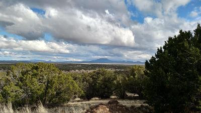 Residential Lots & Land For Sale: 192 Indian Springs Subdivision