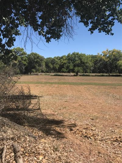 Residential Lots & Land For Sale: Blythe Road