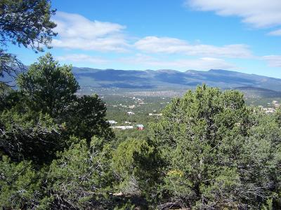 Bernalillo County Residential Lots & Land For Sale: Kimberly Lane