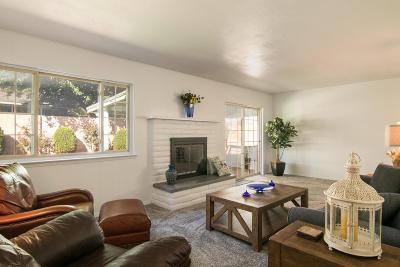 Albuquerque NM Single Family Home For Sale: $190,000