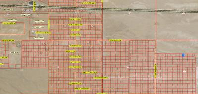 Edgewood Residential Lots & Land For Sale: No Street Name