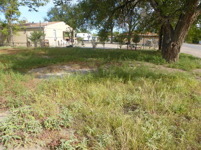 Bernalillo Residential Lots & Land For Sale: Calle San Lorenzo