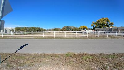 Albuquerque Residential Lots & Land For Sale