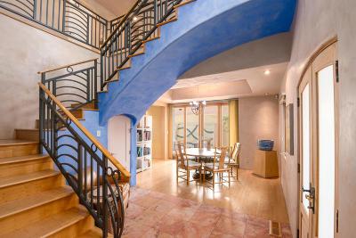 Single Family Home For Sale: 610 Richmond Drive NE