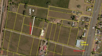 Valencia County Residential Lots & Land For Sale: 4 Guinea Court