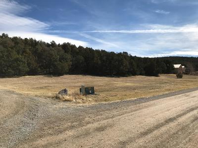 Edgewood Residential Lots & Land For Sale: 32 Camino Estribor