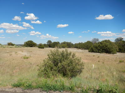 Tijeras NM Residential Lots & Land For Sale: $79,000