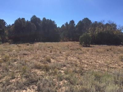 Tijeras Residential Lots & Land For Sale: 89 San Isidro Road