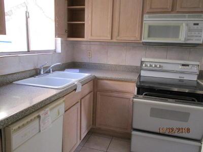 Rio Rancho Attached For Sale: 1344 Grande Boulevard #APT I