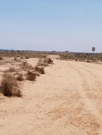 Rio Rancho Residential Lots & Land For Sale: Caldera Road NE