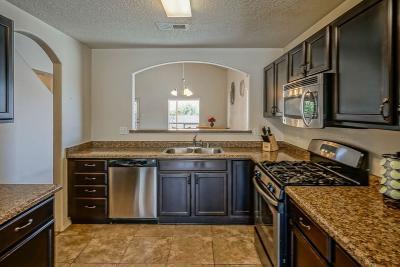 Rio Rancho Single Family Home For Sale: 2045 Ensenada Circle