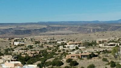 Placitas Residential Lots & Land For Sale: Pinon Ct