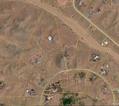 Rio Rancho Residential Lots & Land For Sale: 5530 Jackson Loop NE