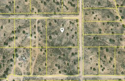Rio Rancho Residential Lots & Land For Sale: 7th Avenue NW
