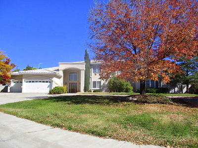 Amended Fairway Estates, Kingswood At Tanoan Sub, Masters/Tanoan, tanoan west, Fairways North/Tanoan Single Family Home For Sale: 10132 Masters Drive NE