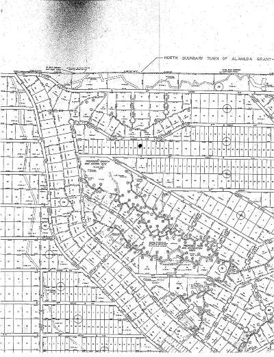 Rio Rancho Residential Lots & Land For Sale: L54 B77 U7 NW