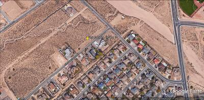 Rio Rancho NM Residential Lots & Land For Sale: $62,000