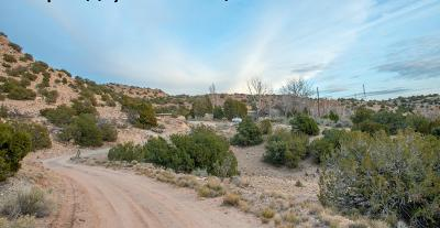 Placitas NM Residential Lots & Land For Sale: $395,720