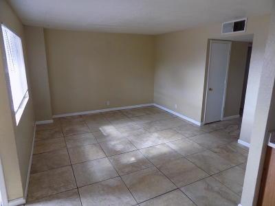 Albuquerque Rental For Rent: 13209 Mountain Road NE #B