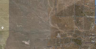 Rio Rancho Residential Lots & Land For Sale: U3 B50 L23 58th Street NW