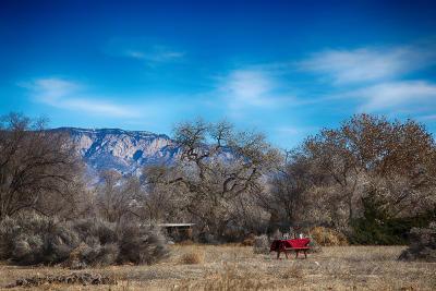 Residential Lots & Land For Sale: Lot 7 El Camino Verde
