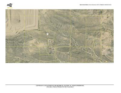 Albuquerque Residential Lots & Land For Sale: Near Pajarito Road Road SW