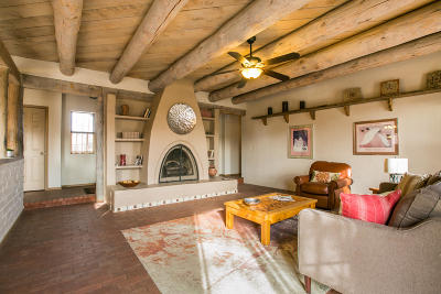 Attached For Sale: 213 Horton Lane NW