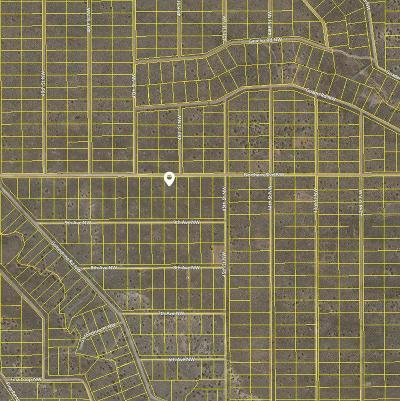 Sandoval County Residential Lots & Land For Sale: Northern Boulevard NW