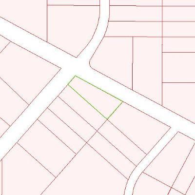 Rio Rancho Residential Lots & Land For Sale: Iris And Saratoga NE Drive NE