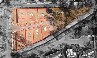 Albuquerque NM Single Family Home For Sale: $545,300