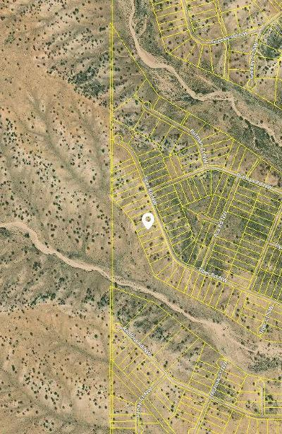 Rio Rancho Residential Lots & Land For Sale: Tiber Road NW