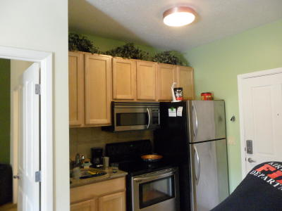Multi Family Home For Sale: 351 Washington Street SE #100