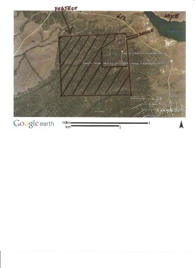 Cibola County Residential Lots & Land For Sale: Drake Road Ranch