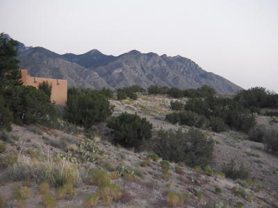 Placitas Residential Lots & Land For Sale: 35 Placitas Vista De La Montana Loop