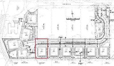 Albuquerque Residential Lots & Land For Sale: 246 Valle Encantado Drive NW