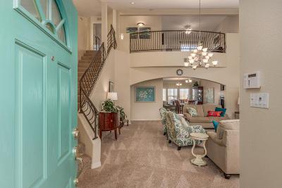Rio Rancho Single Family Home For Sale: 3513 Calle Suenos SE