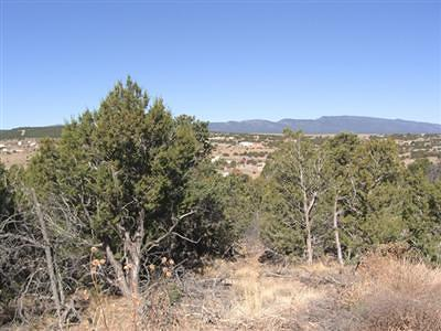 Bernalillo County Residential Lots & Land For Sale: 32 Ultimate Court