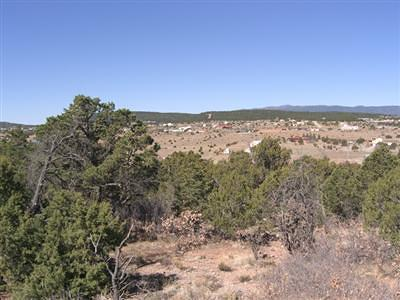 Bernalillo County Residential Lots & Land For Sale: 28 Ultimate Court