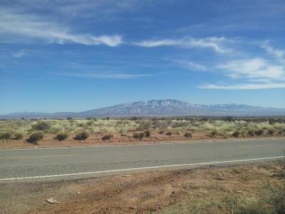 Rio Rancho Residential Lots & Land For Sale: 4717 Kalat (U25b54l39) Road NE