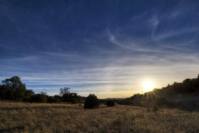 Grant County Residential Lots & Land For Sale: Grnm-2268