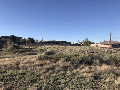 Residential Lots & Land For Sale: Eagle Rock Avenue NE