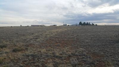 Edgewood Residential Lots & Land For Sale: 2130 Us 66