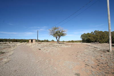 Edgewood Residential Lots & Land For Sale: 3549 Martinez Road