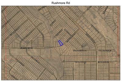 Rio Rancho NM Residential Lots & Land For Sale: $1,250