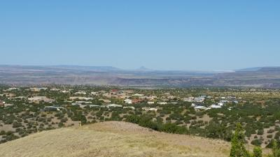 Placitas NM Residential Lots & Land For Sale: $45,000
