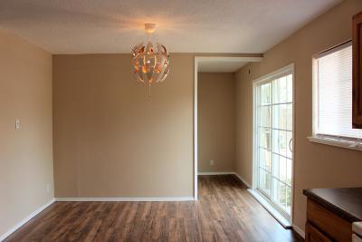 Bernalillo County Single Family Home For Sale: 509 Gomez Avenue NE